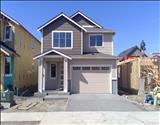 Primary Listing Image for MLS#: 1283282
