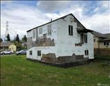 Primary Listing Image for MLS#: 1283382