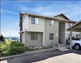 Primary Listing Image for MLS#: 1287482