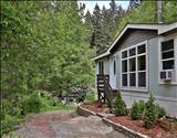 Primary Listing Image for MLS#: 1289382