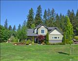 Primary Listing Image for MLS#: 1292382