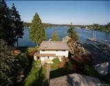 Primary Listing Image for MLS#: 1294682