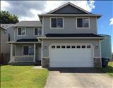 Primary Listing Image for MLS#: 1299882