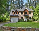 Primary Listing Image for MLS#: 1304282