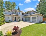 Primary Listing Image for MLS#: 1306182