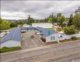 Primary Listing Image for MLS#: 1306782