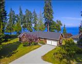 Primary Listing Image for MLS#: 1307382