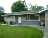 Primary Listing Image for MLS#: 1312682