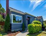 Primary Listing Image for MLS#: 1314482