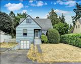 Primary Listing Image for MLS#: 1318582