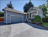 Primary Listing Image for MLS#: 1325182