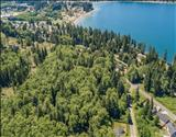 Primary Listing Image for MLS#: 1328182