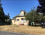 Primary Listing Image for MLS#: 1334182