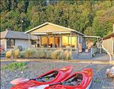 Primary Listing Image for MLS#: 1338182