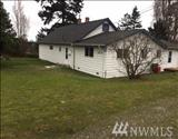 Primary Listing Image for MLS#: 1339082