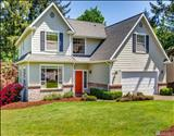 Primary Listing Image for MLS#: 1340282