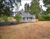 Primary Listing Image for MLS#: 1343582