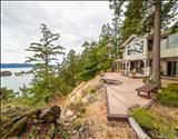 Primary Listing Image for MLS#: 1355082
