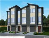 Primary Listing Image for MLS#: 1356582