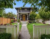 Primary Listing Image for MLS#: 1359982