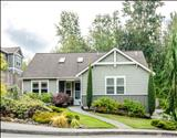 Primary Listing Image for MLS#: 1362382