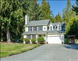 Primary Listing Image for MLS#: 1366582
