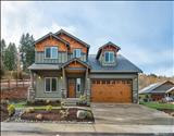 Primary Listing Image for MLS#: 1367982