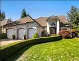 Primary Listing Image for MLS#: 1369782