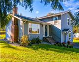 Primary Listing Image for MLS#: 1373882
