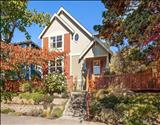 Primary Listing Image for MLS#: 1376882
