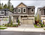 Primary Listing Image for MLS#: 1380482