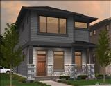 Primary Listing Image for MLS#: 1388482