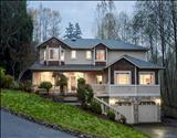 Primary Listing Image for MLS#: 1389482