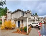 Primary Listing Image for MLS#: 1390282