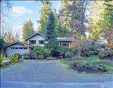 Primary Listing Image for MLS#: 1390982