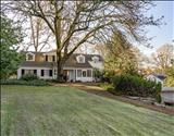 Primary Listing Image for MLS#: 1392382