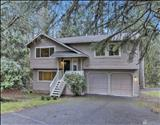 Primary Listing Image for MLS#: 1394682