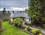 Primary Listing Image for MLS#: 1397282