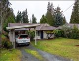 Primary Listing Image for MLS#: 1397582