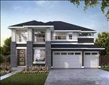 Primary Listing Image for MLS#: 1400482