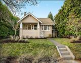 Primary Listing Image for MLS#: 1400982