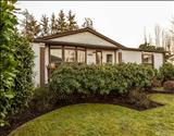 Primary Listing Image for MLS#: 1401882