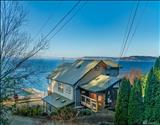 Primary Listing Image for MLS#: 1405082