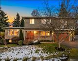 Primary Listing Image for MLS#: 1405982