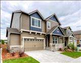Primary Listing Image for MLS#: 1407782