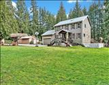 Primary Listing Image for MLS#: 1415082