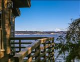 Primary Listing Image for MLS#: 1415882
