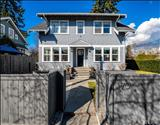 Primary Listing Image for MLS#: 1416782