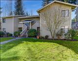 Primary Listing Image for MLS#: 1422582