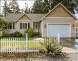 Primary Listing Image for MLS#: 1423482